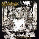 CD Osculum Infame - Eras Abissais