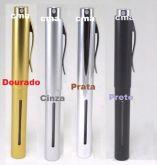 10 Porta Perfume, Caneta,provador 5,5ml C/ Válvula Spray