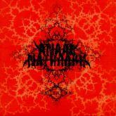 Anaal Nathrakh – Eschaton [CD]
