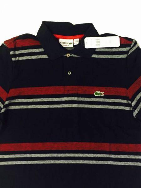 0cacc227a84 camisa polo lacoste mais barato - ESTILO IMPORTADO-DERSON IMPORTS