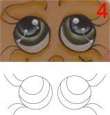 Olhos 04