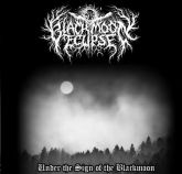 Blackmoon Eclipse - Under the Sign of the Blackmoon