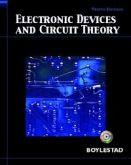 Solução Dispositivos Eletrônicos -  10ª Edição -  Boylestad