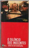 DVD - Cinemateca Folha - Silêncio dos Inocentes