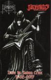 Impurity / Bemdesar - Live in Satan Cruz