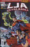 521811 - Liga da Justiça 39