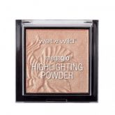 MegaGlo Highlighting Powder Wet n Wild