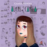 Aliens of Camila