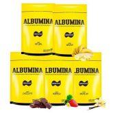 albumina 500gr