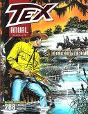 Tex Anual #18