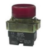 HB2-BV Sinalizador LED de Painel com Alimentação Direta 220V