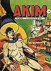 Akim - nº 138