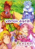 Shiki - VERSÃO DIGITAL