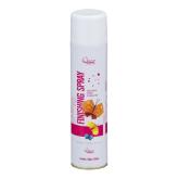 Spray Secante para Esmalte