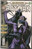 HQ - Batman - Super - Heróis Premium Nº17