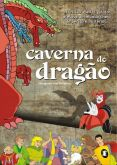 Caverna do Dragao Dublado