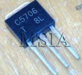 2SC5706 C5706