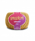 AMIGURUMI COR-7030