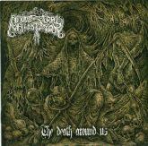 CD Ancestral Malediction – The Death Around Us