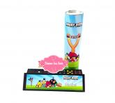 jogos Angry Birds