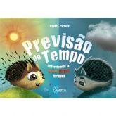 Previsão do Tempo: Entendendo a Bipolaridade Infantil
