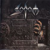 CD Sodom - Better Off Dead