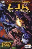 521110 - Liga da Justiça 46