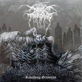 DARKTHRONE – Ravishing Grimness