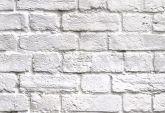 Tijolinhos Brancos