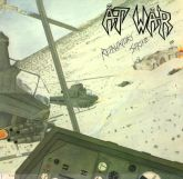 LP 12 - At War - Retaliatory Strike