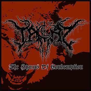 TACAZ: The Hymns of Condemption