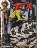 Tex nº 073