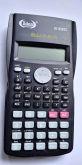 Calculadora eletrônica cientifica idea Modelo ID-8267C