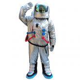 Astronauta   RF469