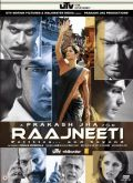 Raajneeti - Índia, Bollywood, Importado
