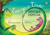 LANGO E TIXA