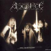 Astarte – Rise From Within  (Slipcase CD)