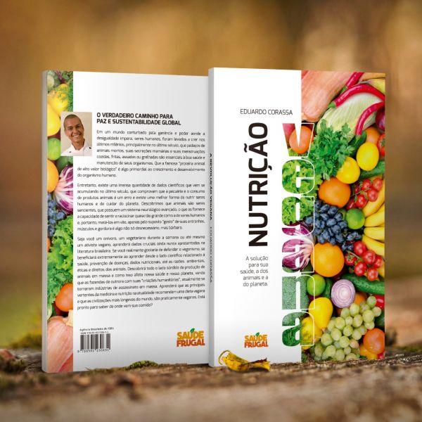 Nutrição Vegana