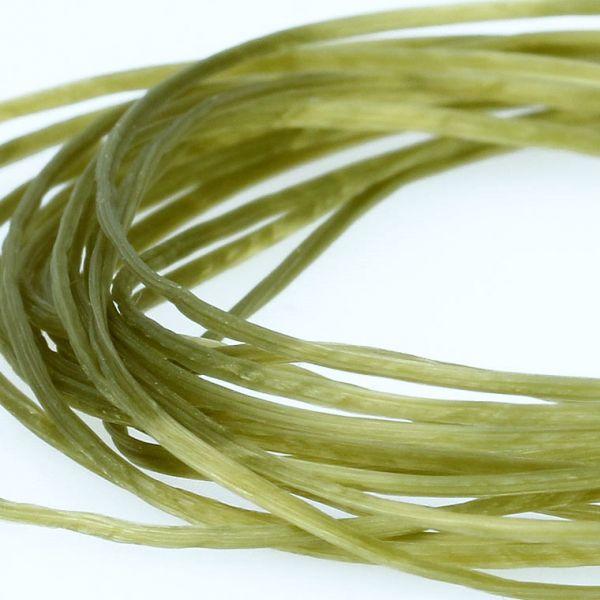 WFFF - FLEXI FLOSS (Light Olive)