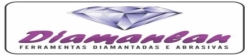 Diamanlan ferramentas diamantados e abrasivos