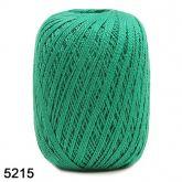 ANNE 500 COR 5215 - Hortelã Verde