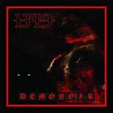 "1349 - ""Demonoir"" - CD"