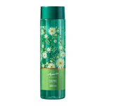 Chypre Desodorante Refrescantes  300ml