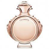 Perfume Olympea  edp 80 ml