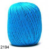 2194 - Turquesa Azul