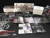 Leprous Soul - Blasphemy and Devotion (Slipcase + Poster)