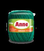 ANNE 65-COR 5363