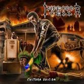 INFECTOR CELL - Cultura Suicida