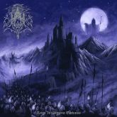 VARGRAV - Reign in Supreme Darkness - CD (Digipack)