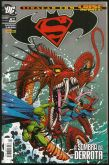 HQ - Superman & Batman - Nº21